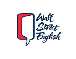 Learn English, English Learning with WSE - Wall Street English